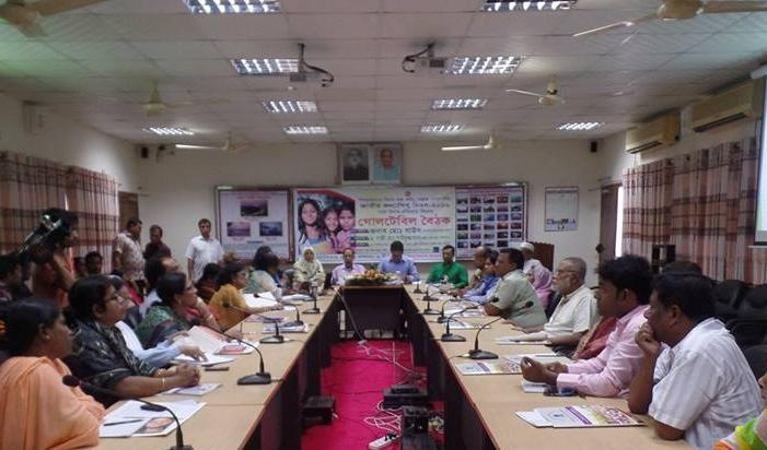 district-wise-roundtable__barishal
